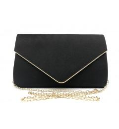 Женская сумочка 21AE