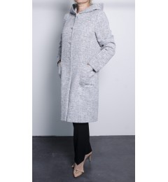 Hansmark Женское пальто HEDVIG 52013 52013*01