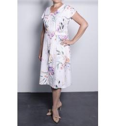 Hansmark женское платье Funda 52075 52075*01