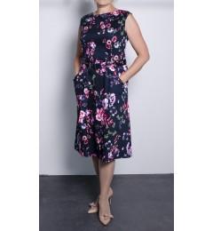 Hansmark naiste kleit Heliis 52091