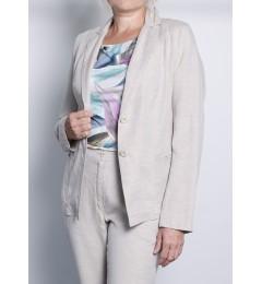 Hansmark naiste jakk Eliina 52105