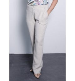 Hansmark naiste püksid Holly 52107