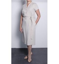 Hansmark naiste kleit Haidel 52110 52110*01