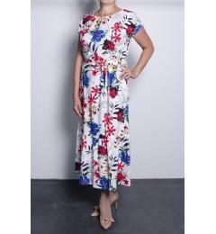 Hansmark naiste kleit Hepe 52121