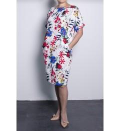 Hansmark женское платье Hesti 52122 52122*01 (1)