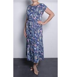 Hansmark женское платье Hepe 52128