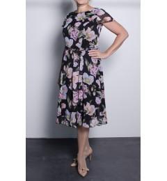 Hansmark naiste kleit Dorrit 52139