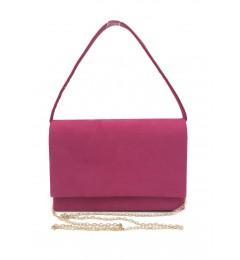 Женская вечерняя сумочка 126