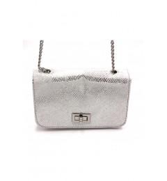 Marco Tozzi сумка для женщин 61105/34