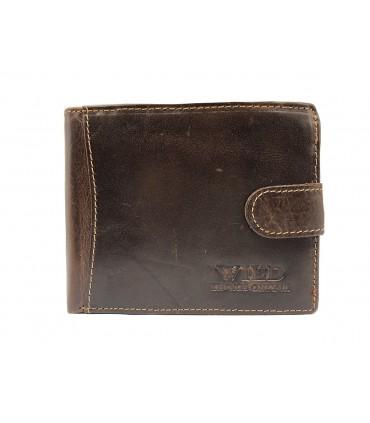 Meeste rahakott 5503