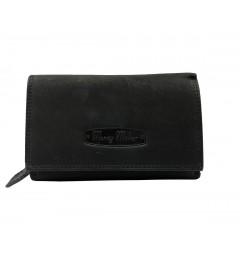 Naiste rahakott 12135