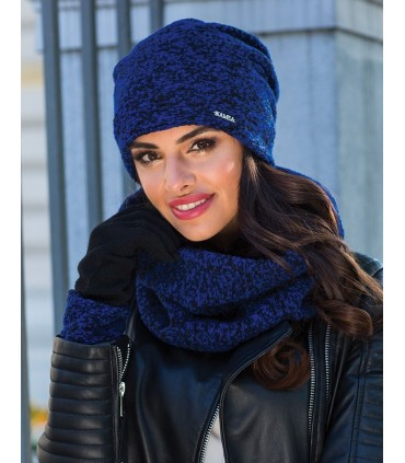 Kamea naiste müts PATRIZIA