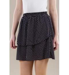 Hailys юбка для женщин Lilith Lilith SL
