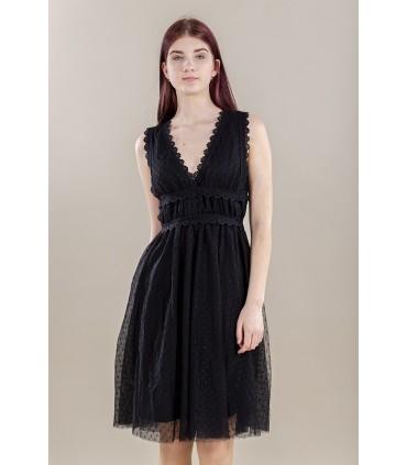 Hailys naiste kleit Luna