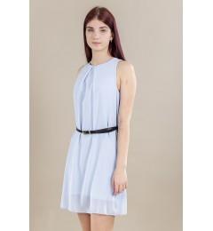 Hailys платье для женщин Tanja TANJA*07 (1)