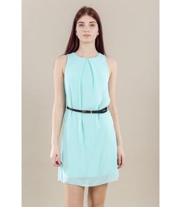 Hailys платье для женщин Tanja TANJA*08 (1)