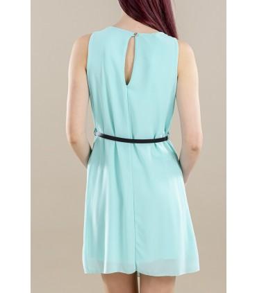 Hailys платье для женщин Tanja TANJA*08 (2)