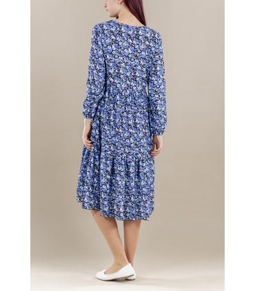 Hailys naiste kleit Vita001 KL
