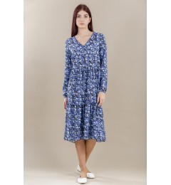 Hailys женское платье Vita001 KL VITA001 KL*01 (2)
