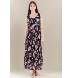 Zabaione женское платье SOPHIE*01 (1)