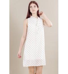 Hailys naiste kleit Jasmin KL