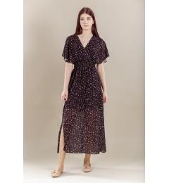 Hailys Платье для женщин Mirell KL MIRELL KL*01 (3)