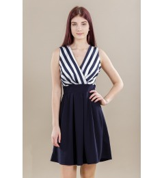 Hailys naiste kleit Ilona KL ILONA KL*01 (3)