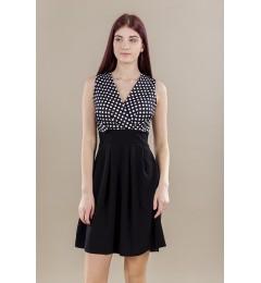 Hailys платье для женщин Ilona KL