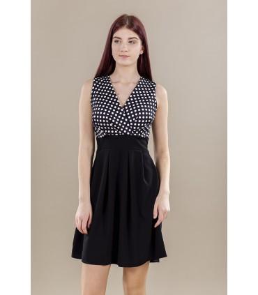 Hailys платье для женщин Ilona KL ILONA KL*02 (2)