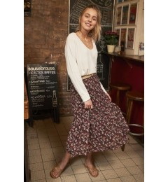 Hailys женская юбка Elanie1