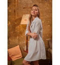 Hailys женское платье / туника Lykka KL LYKKA KL*01 (4)