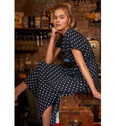 Hailys платье для женщин Farina KL