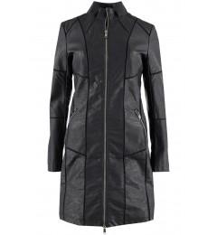 Rino & Pelle женская куртка из искусственной кожи Daliza