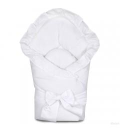 Конверт детское одеяло 2-004-4