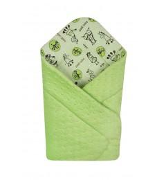 Конверт-одеяло для малыша 1-670-3