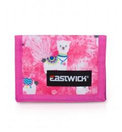 Gran rahakott Eastwick Laama