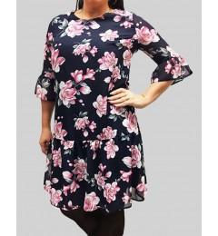 Naiste kleit Magatti