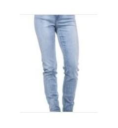 Maglia naiste teksapüksid Brazil 963S