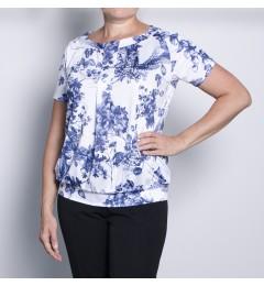Женская блуза Hansmark
