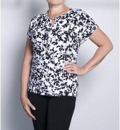 Женская блуза Hansmark 52155*01 (1)