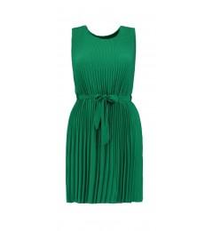 Hailys женское платье Glory GLORY KL*02