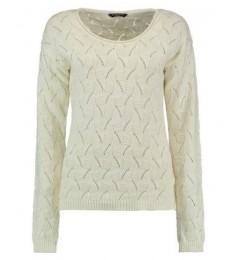 Zabaione женский свитер Anni