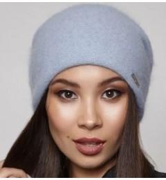 Caskona naiste müts Arianna