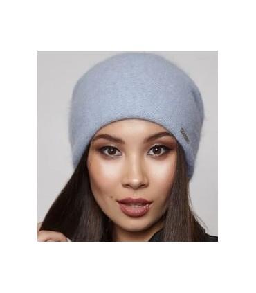 Caskona naiste müts ARIANNA*01