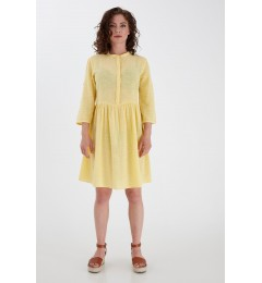 Fransa женское платье 20607865 20607865*01 (1)