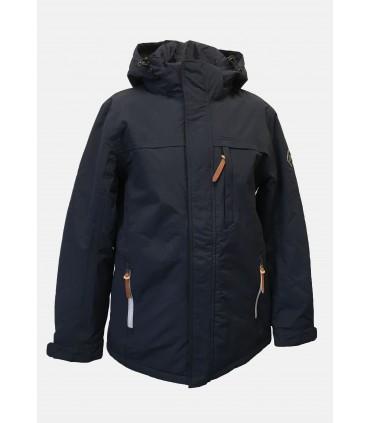 Nickel Sportswear meeste jope 67624