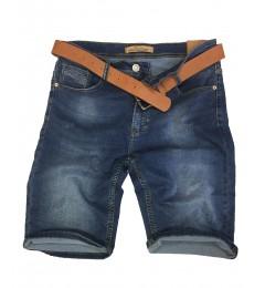 Meeste lühikesed teksapüksid C15090