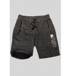 Meeste lühikesed püksid JX 113