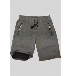Meeste lühikesed püksid JX 106