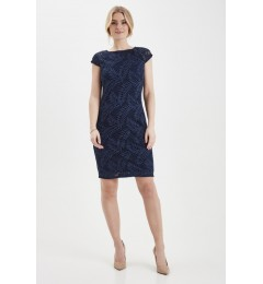 Fransa naiste pidulik kleit 20607639